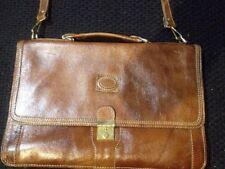 Satchel Vintage Bags, Handbags & Cases