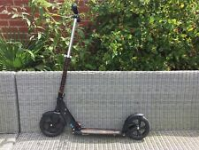 Micro Adult Scooter