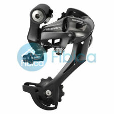 New Shimano Acera RD-M390 Rear Derailleur long-cage 9-speed for Deore Alivio