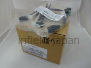 Genuine Honda CIVIC TYPE-R FK8 LED Fog Lamp 08V31-E3J-D00 / 08V38-T6G-B00 F/S