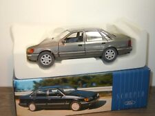 Ford Scorpio Saloon - Schabak 1503 Germany 1:25 in Box *33170