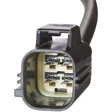Oxygen Sensor Spectra OS6225