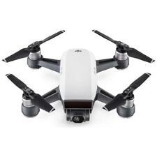 dji Spark Combo Mini Drone Cam HD 12 Mpx con Gimbal su 3 assi