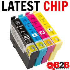 T2996 29XL (NON-OEM) Ink Cartridges Multipack For Epson Expression XP-235 XP-332