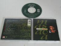 Alpha Blondy And The Solar System – Masada/Emi France - 7986202 CD Album