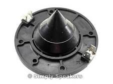 SS Audio Diaphragm for EV Electro Voice XLE181 XLE191 ZX3 ZX5 8 Ohm Horn Driver