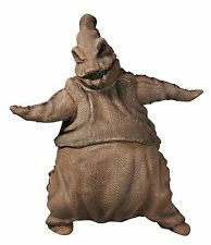 Nightmare Before Christmas Select Action Figures Oogie Boogie
