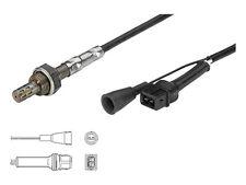para AUDI FIAT VOLVO VW Modelos Delantero 3 cables Oxígeno O2 SONDA LAMBDA