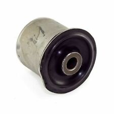 Jeep Grand Cherokee Wj 99-04 New Bushing Front Upper  X 18283.07