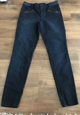 Mossimo Jeans Women's Size 2 Extra Small XS Regular NWT NEW High Rise Jegging