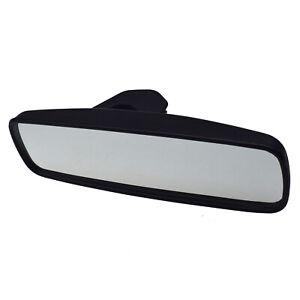 Rear View Mirror Inside Windshield For Mercedes Sprinter 2500 3500 6398100517