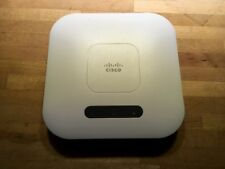 Cisco Small Business WAP321 Access Point