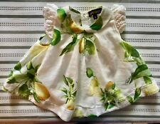 acf06e2d4 Roberto Cavalli Baby and Toddler Clothes for sale | eBay