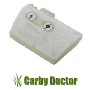 AIR FILTER FOR STIHL MS380 MS381 038 CHAINSAW 1119 120 1611