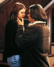 My So-Called Life - Tv Show Photo #56 - Claire Danes + Jared Leto
