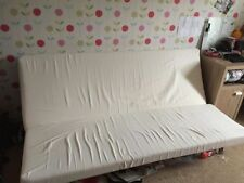 IKEA Up to 3 Seats Sofa Beds