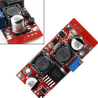 HQ Boost Buck DC-DC adjustable step up down Converter XL6009 Module