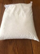 1 kg Soy Wax Flakes For Candle Making