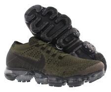Nike Air Vapormax Flyknit Correndo Sapatos Masculino Tamanho