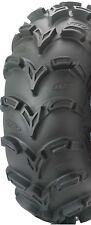 ITP Mud Lite XL 6 Ply 25-10.00-12 ATV Tire