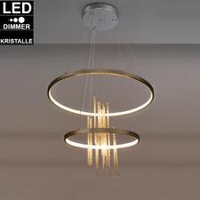 jagdzimmer lampe | eBay
