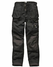 Dickies Cargo, Combat Mid Rise Trousers for Men