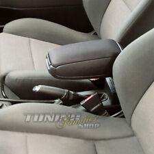 Für Opel Astra G 1998-2004 Armlehne Mittelarmlehne MAL Passform