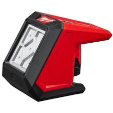 Milwaukee 2364-20 M12 12 Volt LED Flood Work Light (Bare Tool)