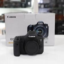 Canon Eos 6D - (Usato)