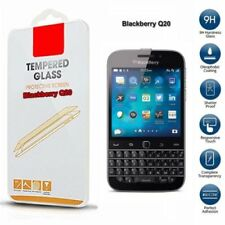 Proteggi schermo Per BlackBerry Q20 per cellulari e palmari BlackBerry