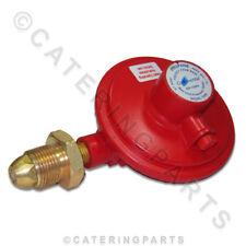 Vis r700e sur bouteille de gaz Propane / GPL Bouteille régulateur POL 37mbar type variateurs