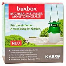 Insektenkoder Fallen Raupe Schadling Angebotspaket Label Gunstig