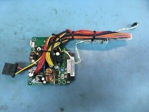 SuperMicro CSE-PT815-PDN20 SC815 Power Distributor Backplane