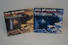 IAN MCNABB - YOU MUST BE PREPARED TO DREAM 2 X CD ICICLE WORKS