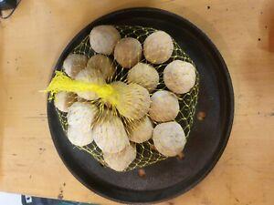 """Stone Tray Tandoori oven plate 13"""" including stones for tandoori oven"""