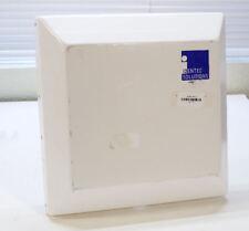 Identec RFID Reader External Antenna