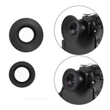 1.51X Fixed Focus Viewfinder Eyepiece Eyecup Magnifier for Nikon Sony Pent E3B9