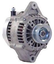 Lichtmaschine Generator Suzuki Baleno GRAND VITARA Jimny Ignis Wagon R+