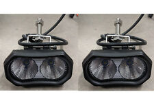 New OEM Simplicity Ferris 5600647 LED Headlight Kit Fits Many Models of Zeroturn