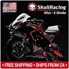 Pocket Bike for sale | eBay