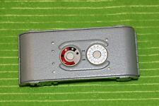 Leica Leitz Wetzlar 1044601 35mm Film Magazine For Othomat Microscope Camera