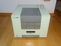 Macro System Casablanca Solitaire Videoschnitt Computer, ohne HDD, 2J. Garantie