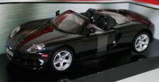 Voitures, camions et fourgons miniatures MOTORMAX pour Porsche 1:24