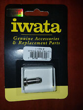 Iwata Spring Guide I1702 for High Performance & Eclipse Series