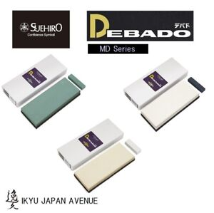 Suehiro DEBADO MD Series Largest Size Sharpening Stone for Professional *F/S*