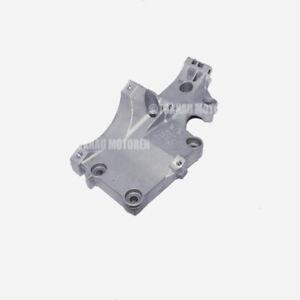 Halter Aggregateträger Audi Seat Skoda VW TDI / 038903143AF / 038903139AF
