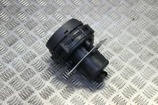 BMW 3er E46 Sekundärluftpumpe Luftpumpe 1435364