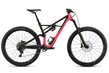Specialized Enduro FSR Elite 29, Rahmenhöhe: M, 29 Zoll, Mountainbike Fully *NEU