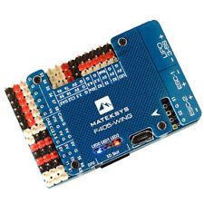 5,8GHz ImmersionRC Uno5800 V4.1 Empf/änger 40CH Race Edition