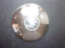 """Kaiser Henry J Dog Dish Hub Cap 7.7"""" Chrome  - HC791"""